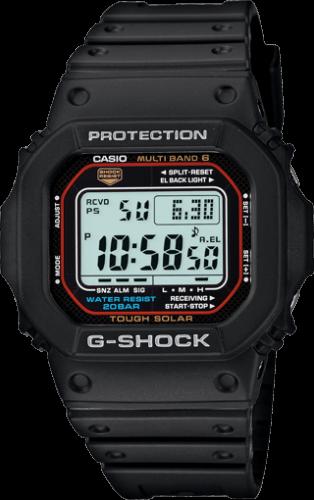 G-Shock GWM5610-1
