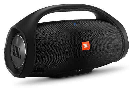 JBL Boombox Waterproof Bluetooth Speaker