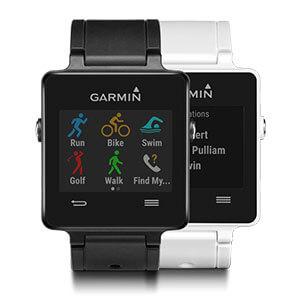 Best Garmin Gps Watches in addition  additionally Mens Inov8 Roclite 305 besides Gps Watch likewise Hp Zbook 15u G4 Mobile Workstation W Intel 7500u 16gb Ram 512gb Ssd. on best buy gps running watches