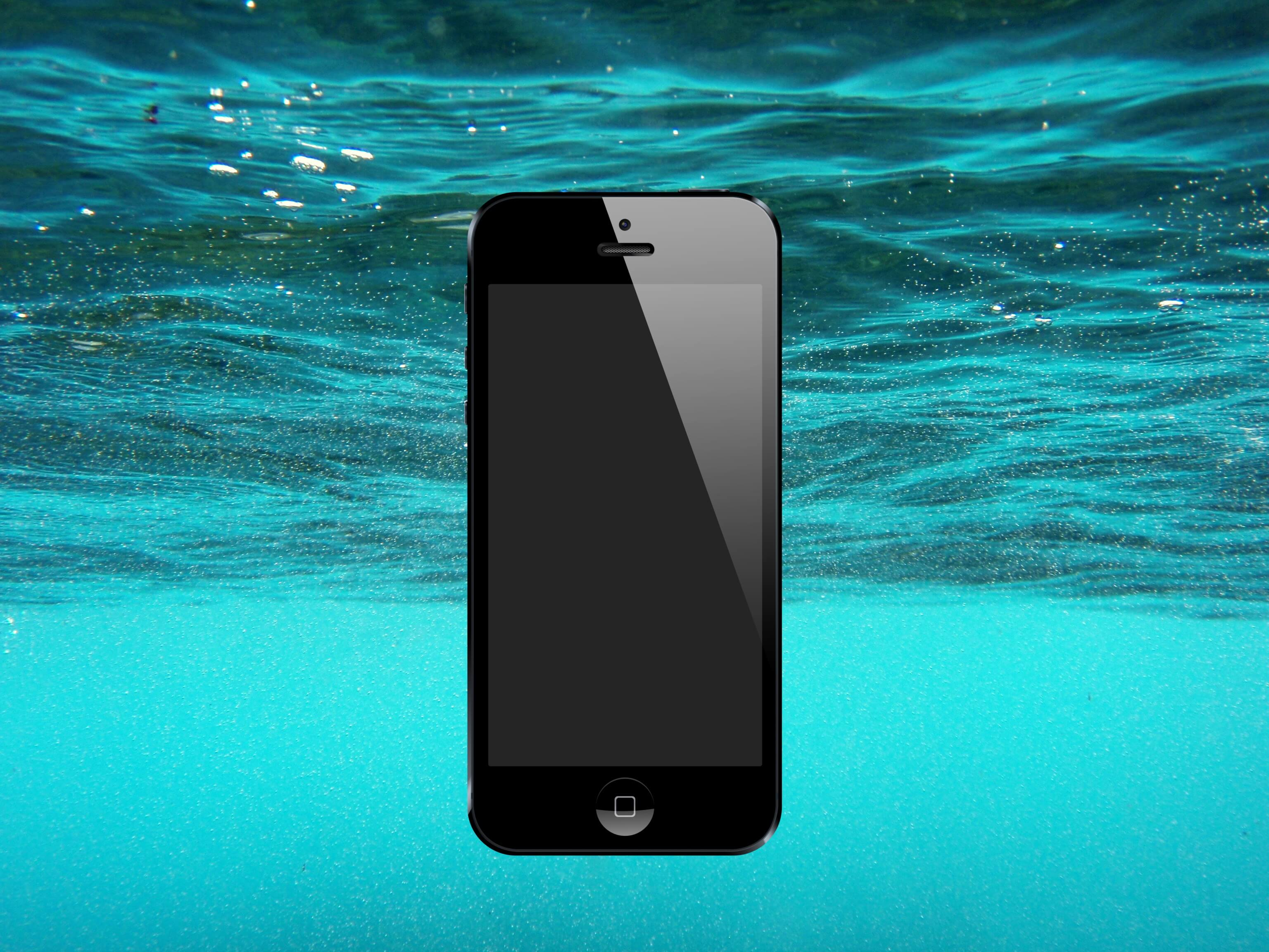 Waterproof iPhone 7 Is Most Desired Rumored Feature - ToughGadget