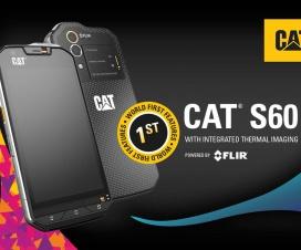 CAT_S60_Rugged_Smartphone