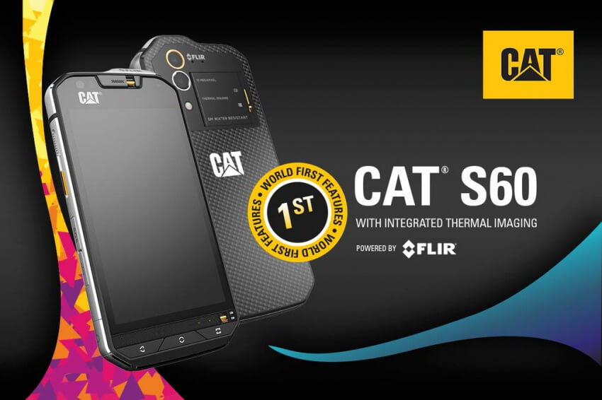 CAT_S60_Rugged_Smartphone