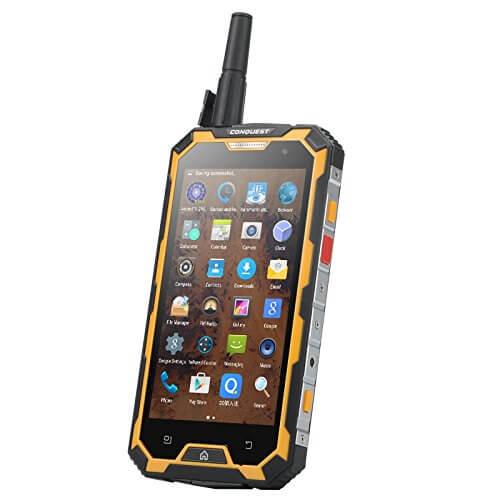 Best Smartphones On Amazon