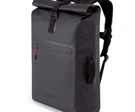 A-LAB Model D Waterproof Backpack