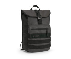 Timbuk2 Spire Water-Resistant Laptop Backpack