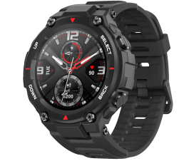 Amazfit T-REX Fitness Smartwatch with 50-Meter Water Resistance