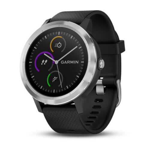 Best Rugged and Waterproof Smartwatches 2019 | ToughGadget
